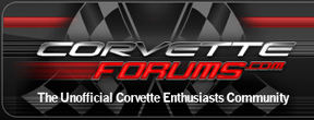 CorvetteCorums-logo